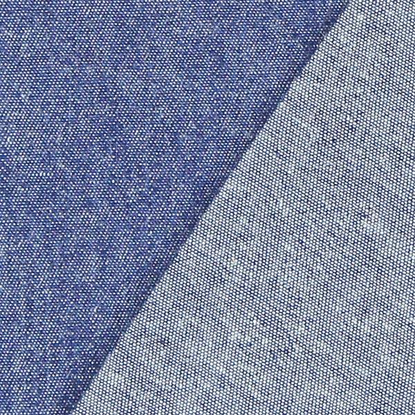 Denim Simple – bleu jean