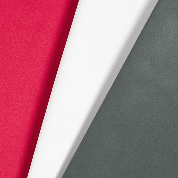 Tissu opaque – anthracite