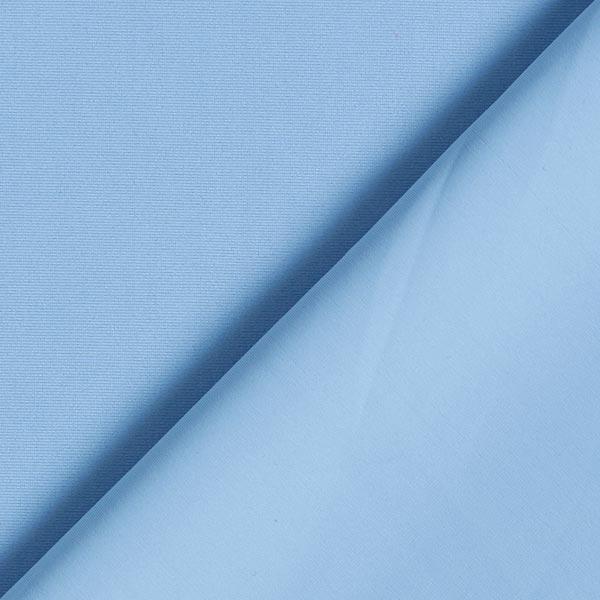 Jersey pour danse et gymnastique – bleu clair