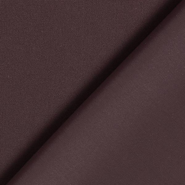 Jersey pour danse et gymnastique – marron foncé