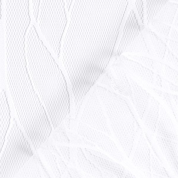 Softmesh Rameaux – blanc