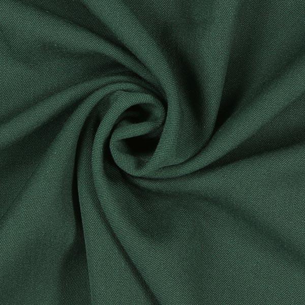 Bi-Stretch Gabardine – vert foncé