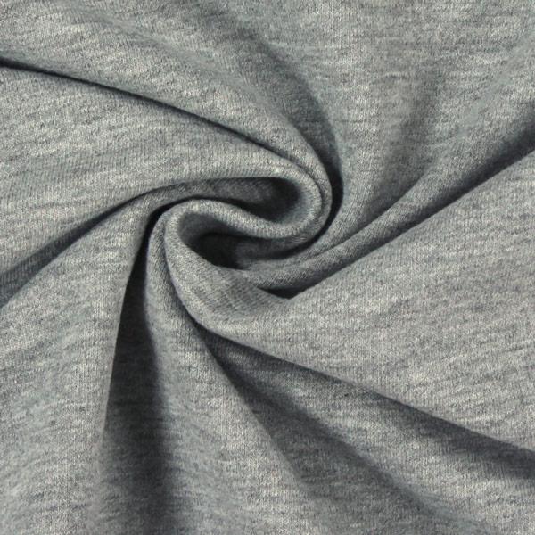Sweat-shirt lisse 33
