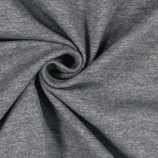 Sweat-shirt lisse 35