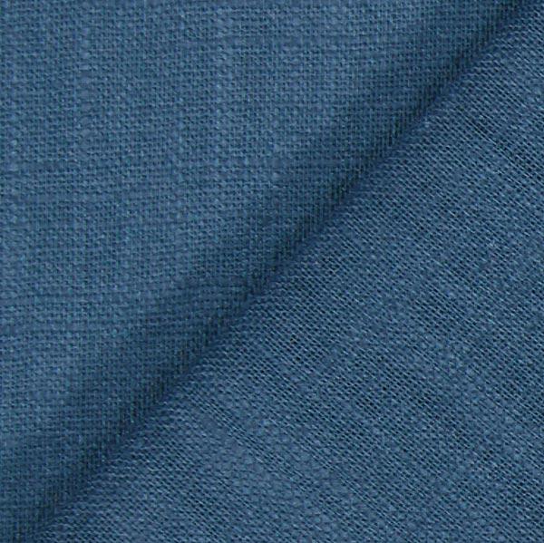 Lin, moyen – bleu jean