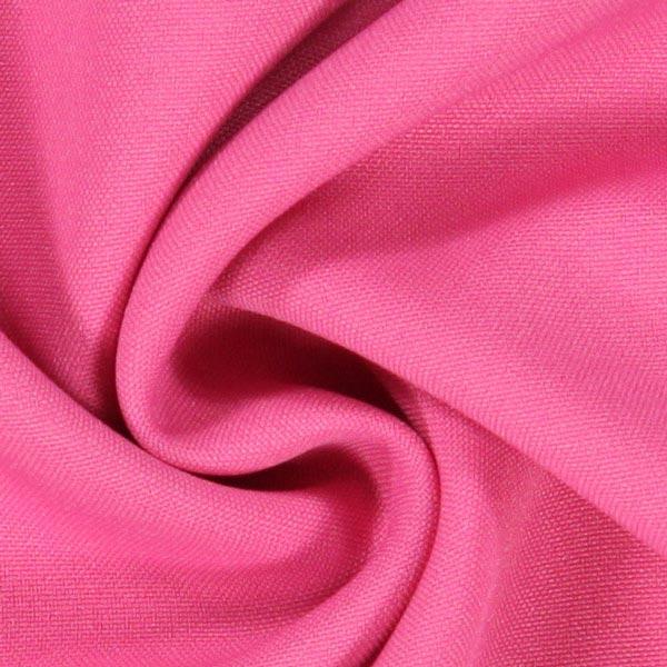 Classic Poly – rose vif