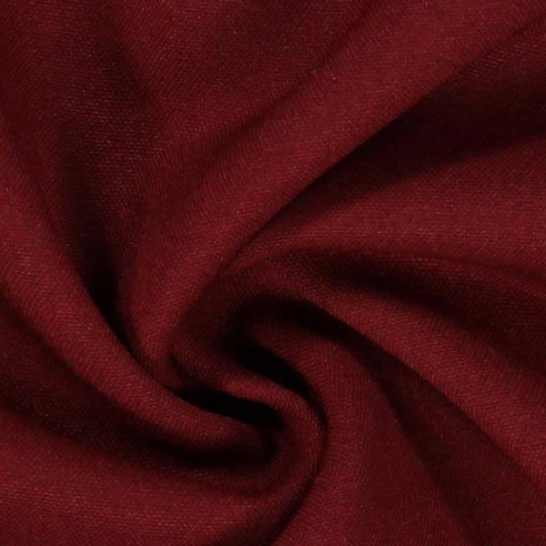 Classic Poly – rouge bordeaux