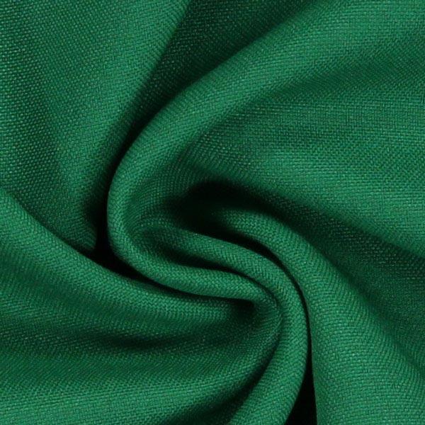 Classic Poly – vert herbe
