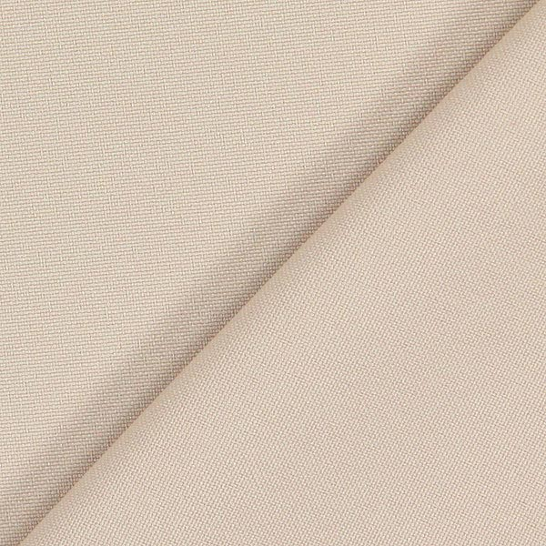 Classic Poly – beige clair