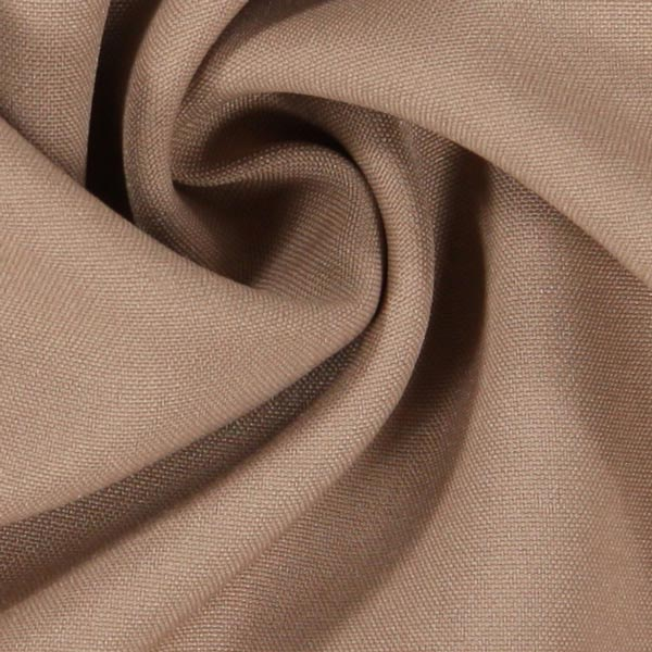 Classic Poly – beige