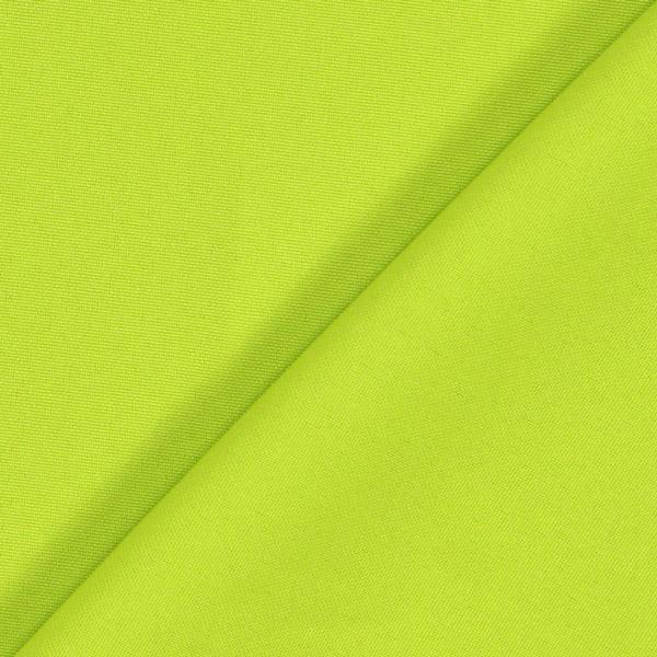 Classic Poly – vert pomme
