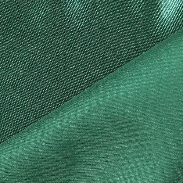 Satin mariée  – vert