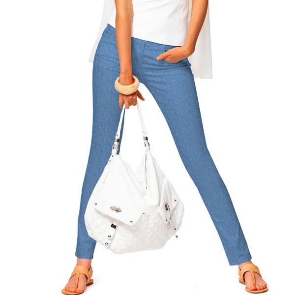 Stretch Jeans Ben