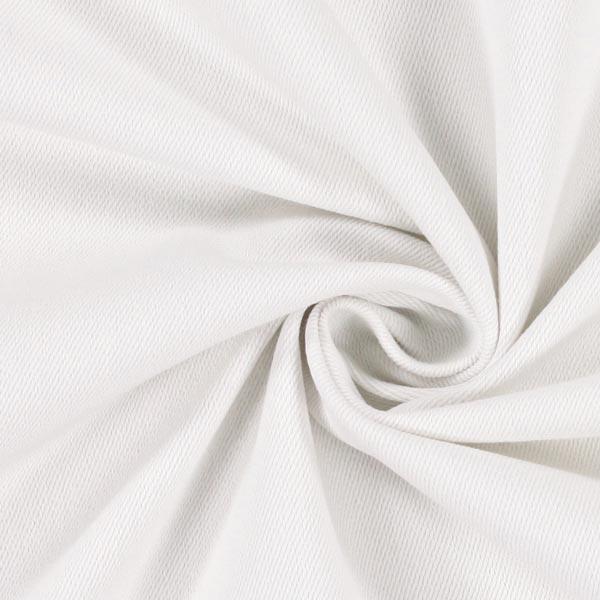 Stretch Jeans Ben – blanc