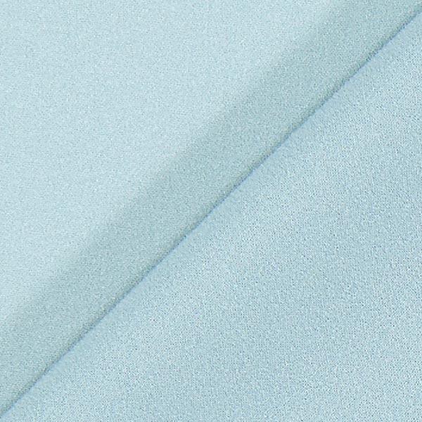 Georgette – gris bleu