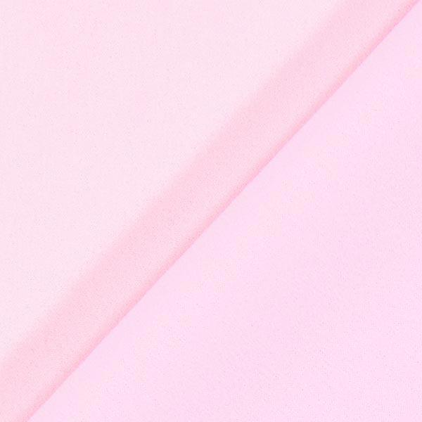 Georgette – rose