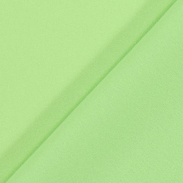 Georgette – vert herbe