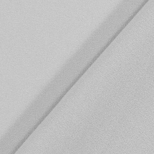 Georgette – gris clair