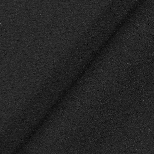 Georgette – noir