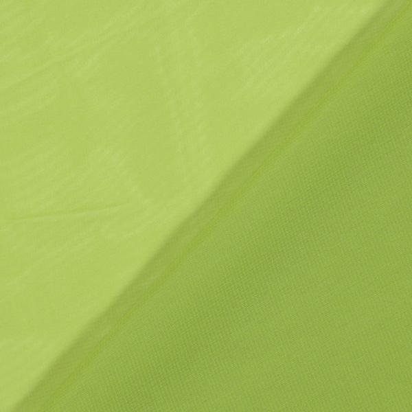Chiffon – olive clair