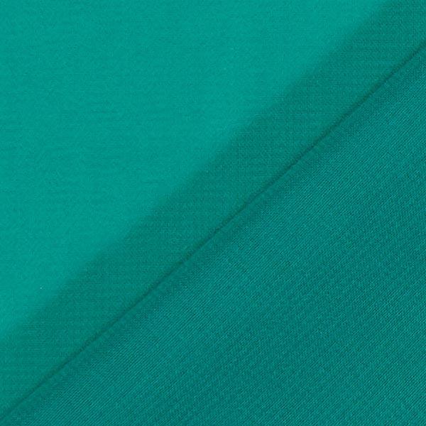 Chiffon – vert foncé