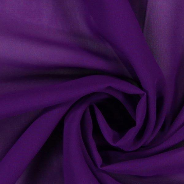 Chiffon – lilas