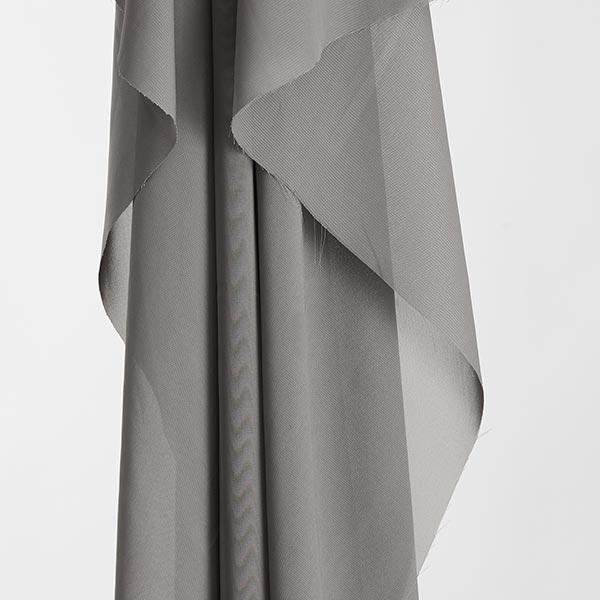 Chiffon – gris foncé