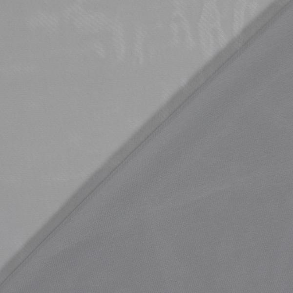 Chiffon – gris