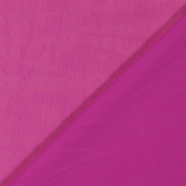 Chiffon – lilas rouge