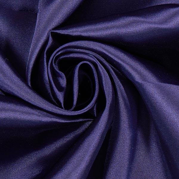 Stretch Satin – lilas