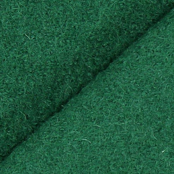 Loden foulé – vert foncé