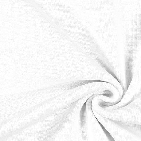 Bord-côtes – blanc