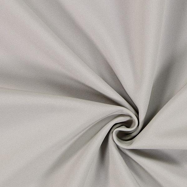 Softshell Uni – beige clair