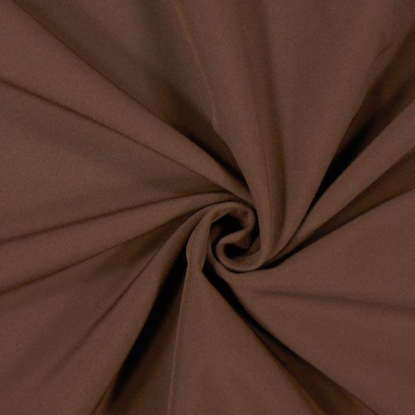 Softshell Uni – marron