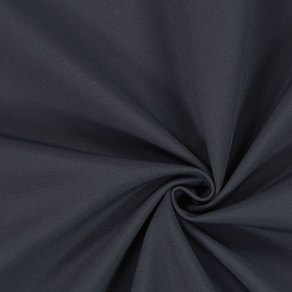 Softshell Uni – gris foncé