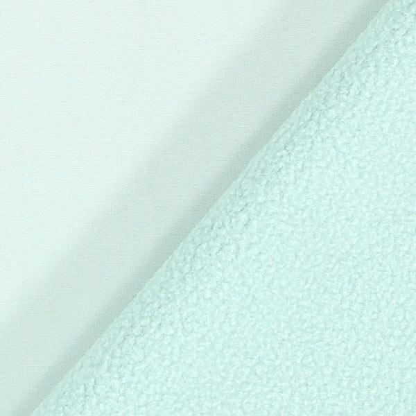 Softshell Uni – vert menthe
