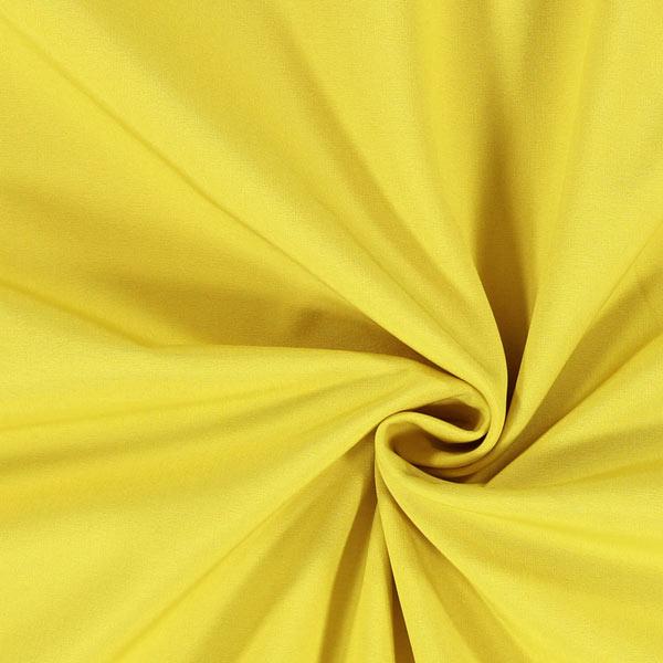 Softshell Uni – moutarde