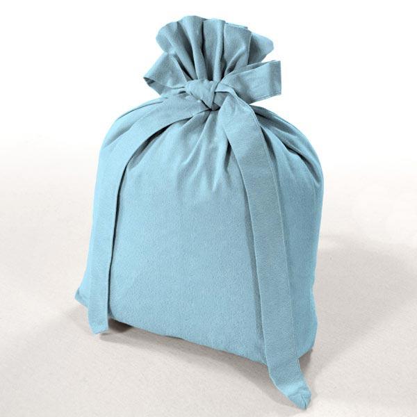 Feutrine 90cm / épaisseur de 1mm – bleu clair