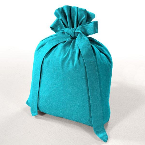Feutrine 90cm / épaisseur de 1mm – turquoise