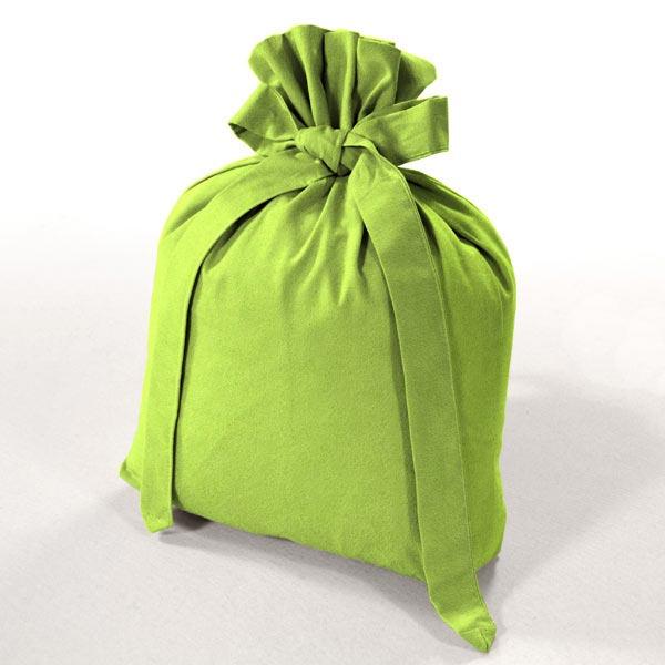Feutrine 90cm / épaisseur de 1mm – vert pomme