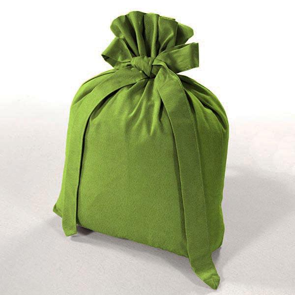 Feutrine 90cm / épaisseur de 1mm – olive clair