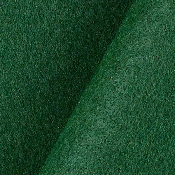 Filz 90cm / 1mm stark, 31 - dunkelgrün