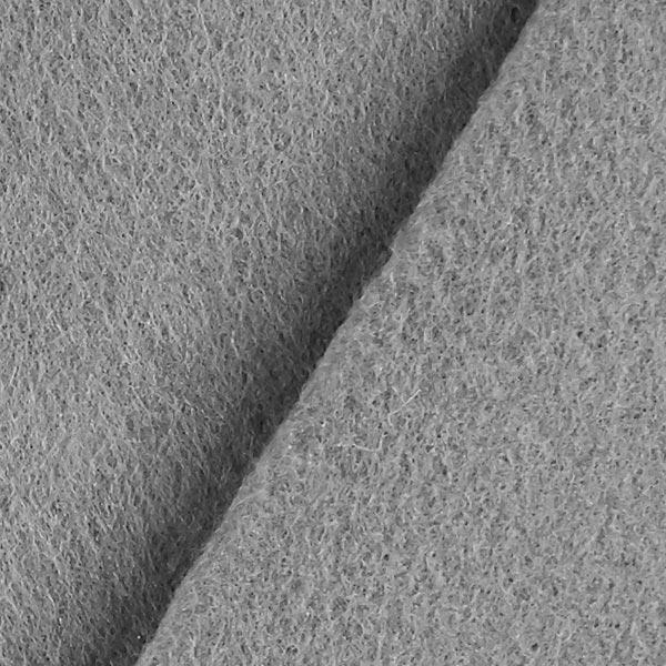 Feutrine 90cm, épaisseur de 1 mm / 48