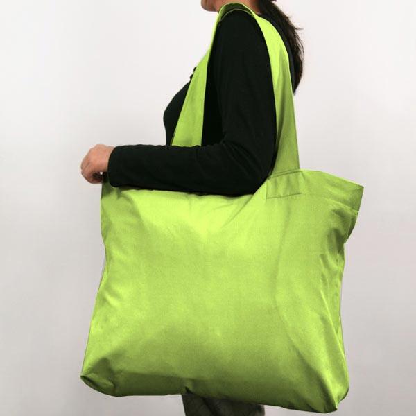 Feutrine 90cm / épaisseur de 3mm – vert pomme