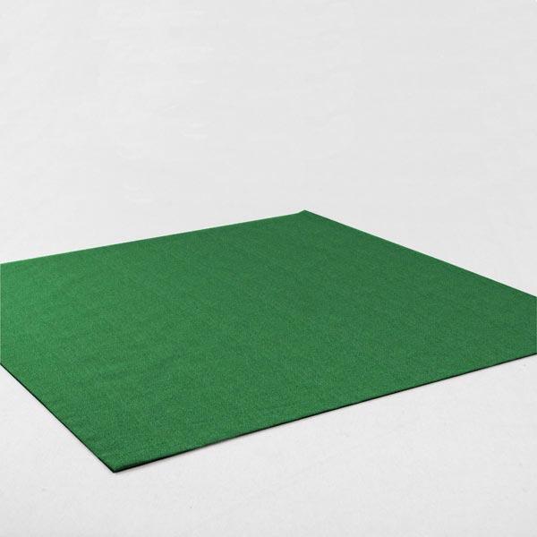 Feutrine 90cm / épaisseur de 3mm – vert foncé