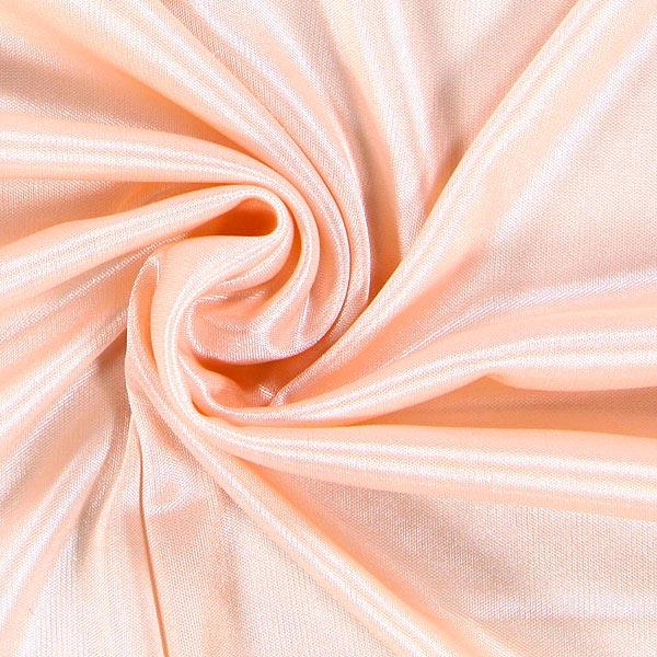 Charmeuse – rosé