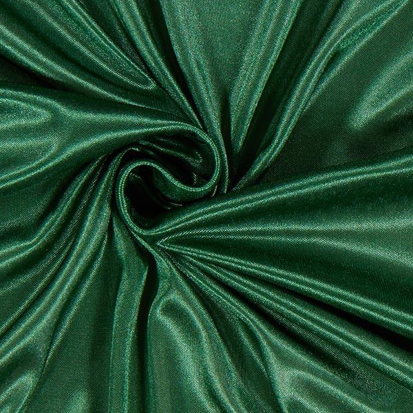 Charmeuse – vert foncé