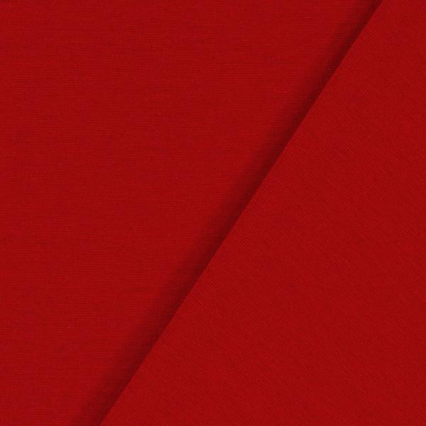 Jersey romanite Classique – carmin