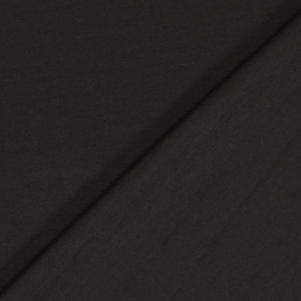 Jersey romanite Classique – marron noir