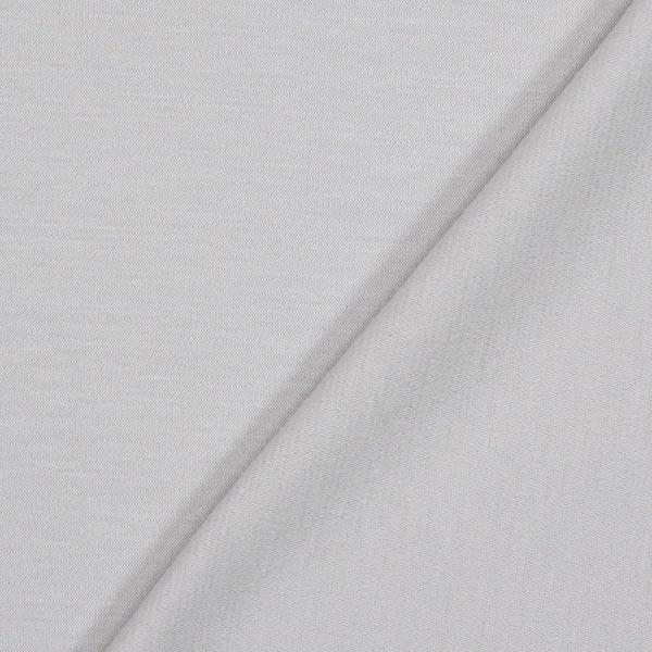 Jersey romanite Classique – gris clair